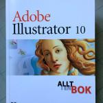 adobe_illustrator_10