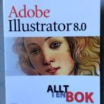 adobe_illustrator_8
